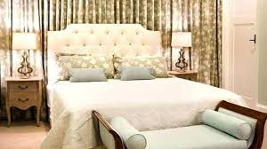 Bedroom Decorating Ideas On A Budget Bedroom Decorating Ideas On A Budget Master