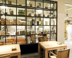 home decor stores best home decor vancouver fascinating home