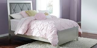 Pink Bed Frames Bedroom Furniture Weekends Only Furniture