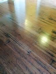 water damage wood floor repair 172607 the best image search