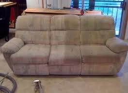 Clean Upholstery Sofa Upholstery Cleaners Hull Clean Master
