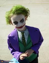 Batman Toddler Halloween Costume 25 Halloween Costumes Boys Ideas Awesome