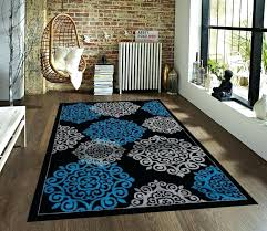 Large Area Rugs 12 X 15 12 X 15 Area Rugs By Rug Gorgeous Ideas Blue Traditional Maroon 12