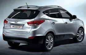hyundai tucson price 2013 hyundai tucson 2 0 2008 auto images and specification