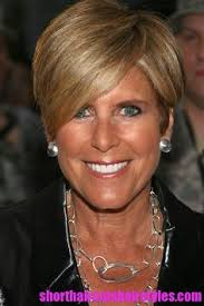 suzie ormond hair styles suze orman videos at abc news video archive at abcnews com