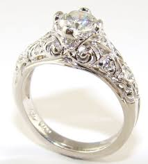 135 best wedding rings images on beautiful rings