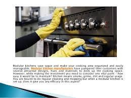 cleaning tips for kitchen modular kitchen cleaning and maintenance tips