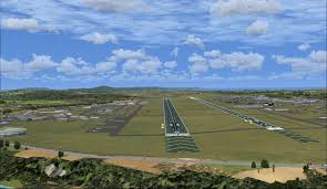 Yokota Air Base Map Kadena Afb Okinawa Images Reverse Search