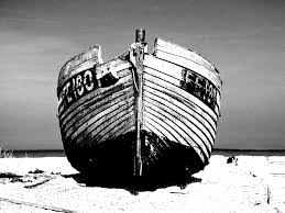 learn black and white photography better photos 101 photo of a