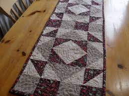 how to quilt quilt blocks simple quilt patterns quilted table