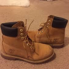 womens timberland boots size 12 53 timberland shoes s size 8 5 timberland boots from
