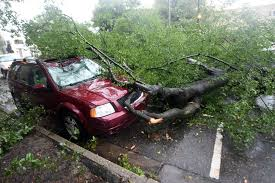 photos photos hurricane matthew in wilmington area wilmington