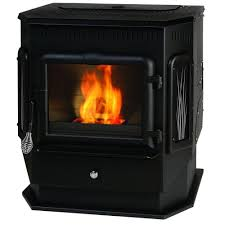 Poele Granule Jotul Englander 1200 Sq Ft Wood Burning Stove 17 Vl The Home Depot
