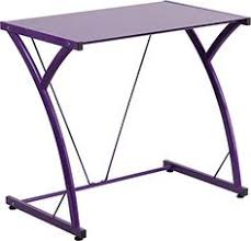 drive medical multi purpose tilt top overbed table drive medical multi purpose tilt top overbed table with tray