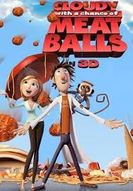 cloudy chance meatballs movie star movies cloudy