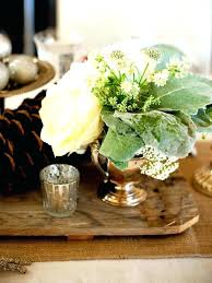 dining room table flower arrangements table flower centerpiece best table flower arrangements ideas on