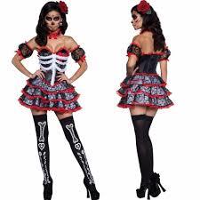 online get cheap zombie vampire costume aliexpress com alibaba