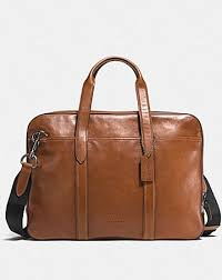 coach black friday sale 2017 coach men u0027s bags