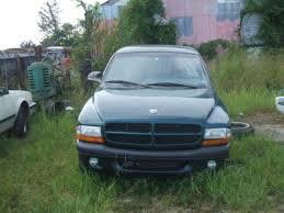 wrecked dodge dakota for sale joplin auto salvage missouri used car and truck parts