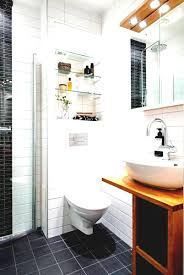 bathroom designs modern toilet scandinavian with wall mounted and bathroom designs modern toilet scandinavian with wall mounted and vessil sink