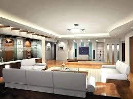 interior modern homes inside contemporary homes nice houses inside awesome 9 nice house