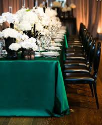 tablecloth rental lake geneva linens tableware rental lake geneva linen rental