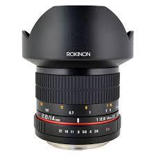 sony camera black friday black friday photography deals 2015