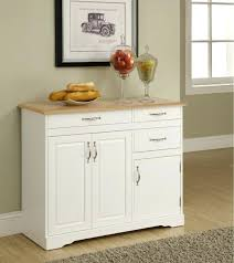 white buffet cabinet medium size of buffet storage cabinet bar