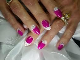 nails archives mole end design