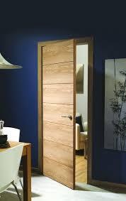 interior design names pilotproject org lovable interior door design ideas unusual doors adding surprising