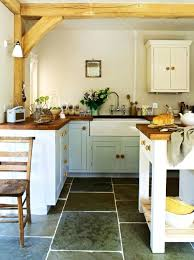 farmhouse kitchen designs uk ideas on a budget white subscribed