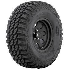 wk xk wheel tire picture pro comp series 7069 wheel u0026 tire package for 84 06 jeep wrangler