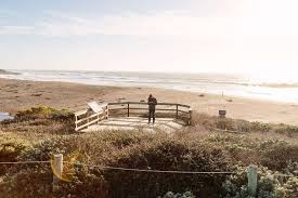 Moonstone Cottages By The Sea Cambria Ca by Cambria A Taste Of Coastal Town U0027s Charm Sfgate