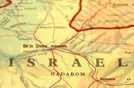 Map Israel Israel Map Stock Photos U0026 Pictures Royalty Free Israel Map Images