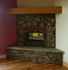 Cornerstone Home Design Inc 25 Best Fireplace Ideas Images On Pinterest Fireplace Ideas
