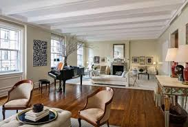 home design stores upper east side ina garten u0027s 4 65 million new york city apartment has a kitchen