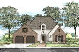 French Home Plans French Country House Plans Country French House Plans Louisiana