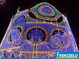 frenzeelo christmas and new year in the singapore city 2015 2016