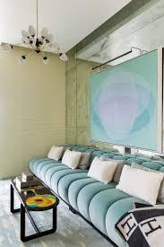 mobilier diner americain best 20 deco americaine ideas on pinterest décor américain