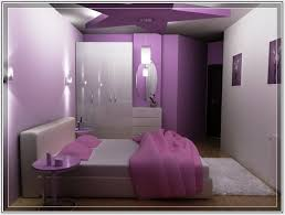 lavender painted walls bedrooms lavender color and light purple wall paint combination