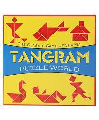 tangram puzzle virgo toys tangram puzzle world online india buy puzzle