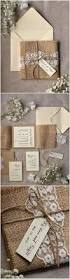 best 25 rustic burlap invitations ideas on pinterest burlap