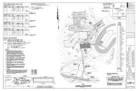 mass audubon u0027s wildlife sanctuary coastal engineering co