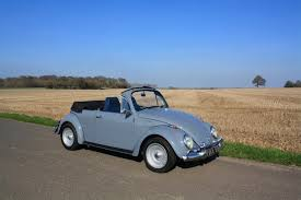 volkswagen buggy 1970 used 1970 volkswagen classic beetle for sale in canterbury