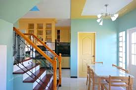 simple house design pictures philippines simple house design in the philippines amindi me