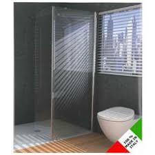 ferbox cabine doccia pareti doccia e vasca ferbox in vendita su eprice