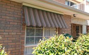 Cafe Awnings Melbourne Canvas Awnings Melbourne Awnings Melbourne Euroblinds