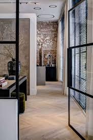 best 25 chevron floor ideas on pinterest herringbone floors