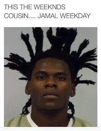 The Weeknd Memes - the weeknd memes google search random pinterest memes