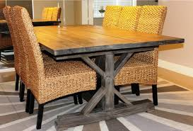 farmhouse kitchen furniture farmhouse kitchen table with bench radionigerialagos